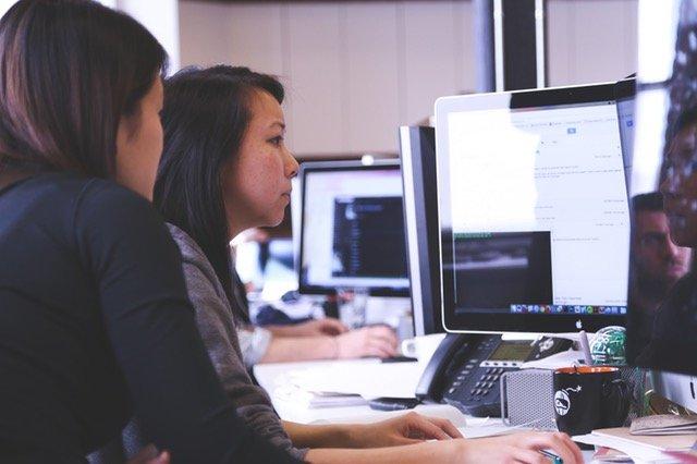 Infinet passes HP Premier partner requirements