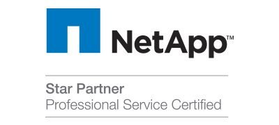 Accreditation & Partners